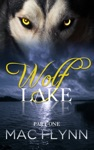Wolf Lake Part 1 Werewolf Shifter Romance