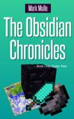 The Obsidian Chronicles, Book One: Ender Rain