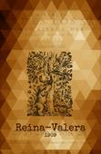Reina-Valera Versión