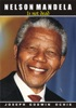 Nelson Mandela Is Not Dead