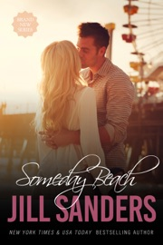 Someday Beach PDF Download