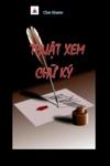 Thut Xem Ch K