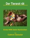 Der Tierarzt Rt - Erste Hilfe Beim Kaninchen