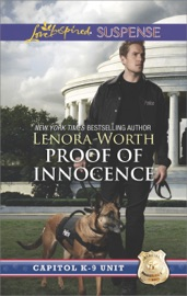 Download and Read Online Proof of Innocence