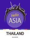 Hello Asia Thailand