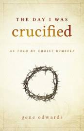 Download The Day I Was Crucified