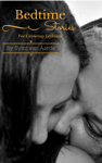 Bedtime Stories for Grownup Lesbians