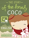 The Story Of The Lonely Coco Interactive Childrens EBook