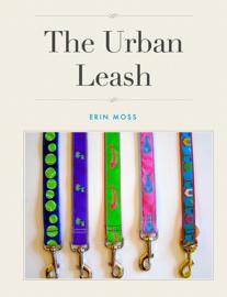 The Urban Leash