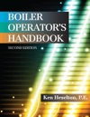 Boiler Operators Handbook Second Edition