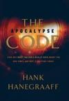 The Apocalypse Code