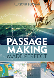 Passage Making Made Perfect book