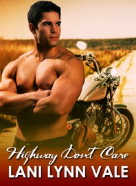 Highway Don't Care PDF Download