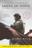 American Sniper  - Chris Kyle, Scott McEwen & Jim DeFelice