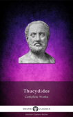 Delphi Complete Works of Thucydides