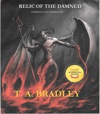 Relic Of The Damned Complete And Unabridged