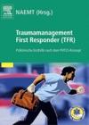 Traumamanagement First Responder TFR