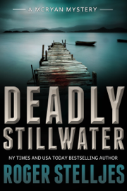 Deadly Stillwater