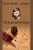The Virgin and the Gypsy - D. H. Lawrence