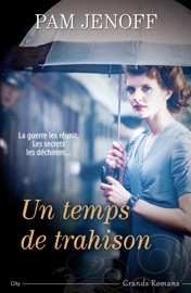 Un temps de trahison PDF Download