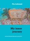 My Inner Journey