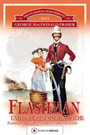 Flashman und der Chinesische Drache PDF Download