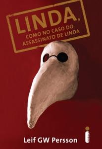 Linda, como no caso do assassinato de Linda Book Cover