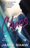 Jamie Shaw - Chaos artwork