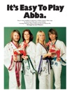 Its Easy To Play Abba