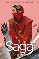 Saga 2 ebook Download