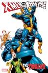 X-Men Vs Apocalypse Vol 1