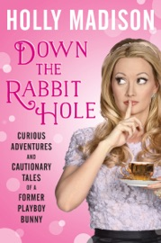Down the Rabbit Hole PDF Download