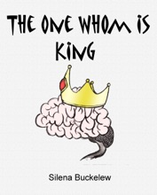 The One Whom Is King