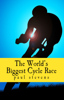 Paul Stevens - The World's Biggest Cycle Race アートワーク