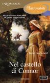 Nel castello di Connor (I Romanzi Introvabili) Book Cover