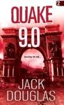 Quake 90