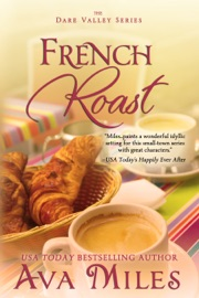French Roast PDF Download