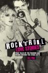 Rock N Roll Love Stories