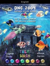 DNC 2004 PDF Download
