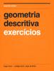 Hugo Nave - Geometria descritiva ilustración