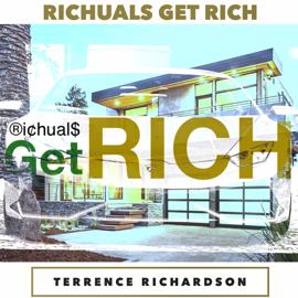 Richuals: Get Rich