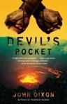 Devils Pocket