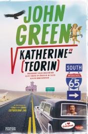 Katherine-teorin PDF Download