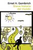 Breve historia del mundo - Ernst H. Gombrich