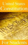 United States Constitution With Simple Summary
