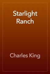 Starlight Ranch