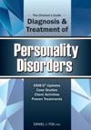 The Clinicians Guide To The Diagnosis And Treatment Of Personality Disorders