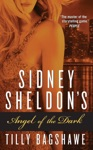 Sidney Sheldons Angel Of The Dark