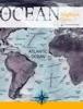 The Ocean Mapbook Classic