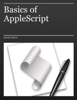 Nayan Seth - Basics of AppleScript artwork